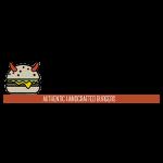 Burgerd Logo