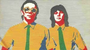 The Buggles - Video Killed The Radio Star