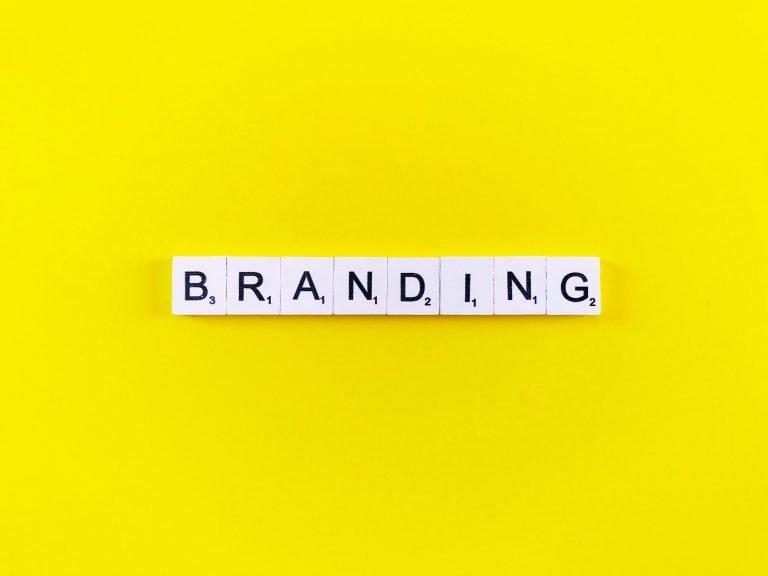 Bleo Media Branding