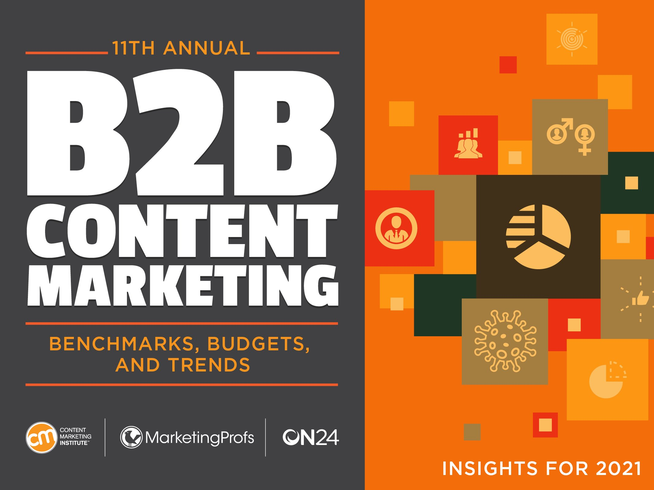 Content Management Trends Image