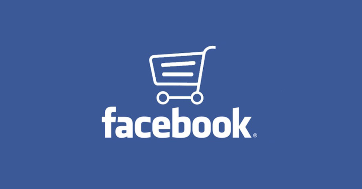 4 Reasons Facebook Ecommerce is a Game Changer