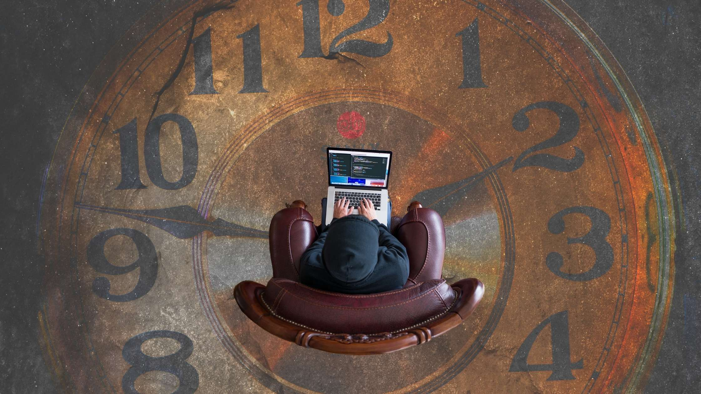 When is the best time to post to Facebook?
