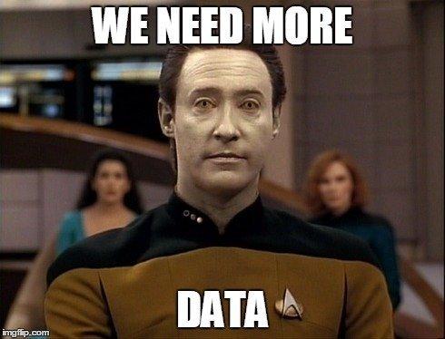Photo of Scotty from Star Trek